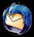 http://fedoranews.org/tchung/thunderbird/0.7.3/thunderbird.png